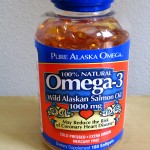 Omega-3 and Cassava Facts
