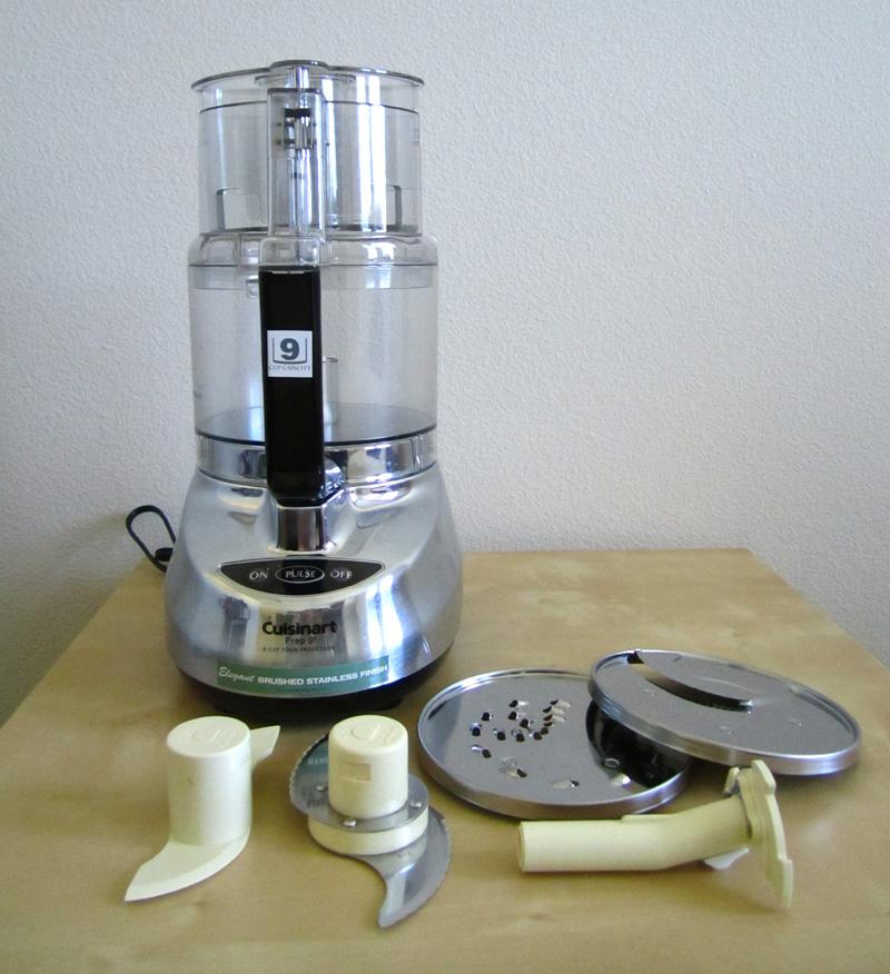 Kfpwh Kitchen Aid Food Processor