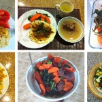 Self Experiment: Intermittent Fasting