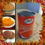 Pumpkin Frenzy