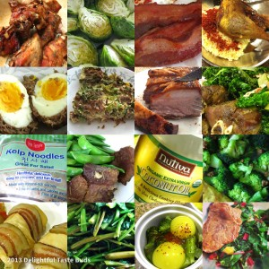 ULC_food_collage