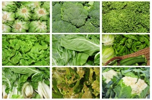 green_veggies