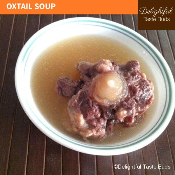 fb_share_oxtails