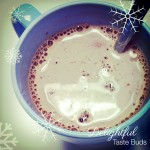 Hot Cocoa to Warm You Up