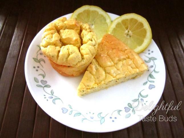 Photo for Debby K recipes