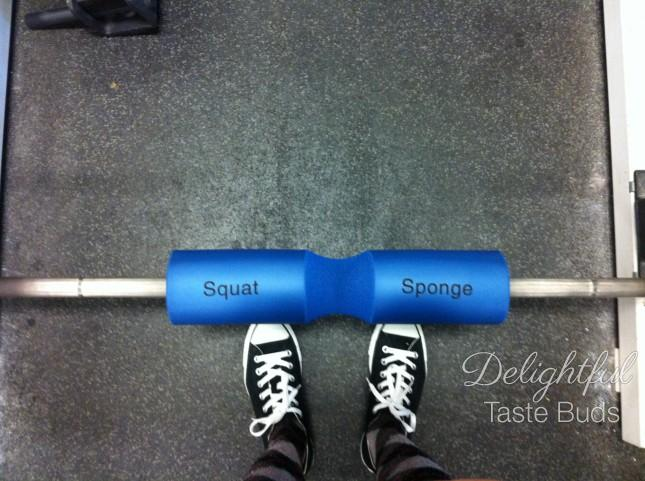 squat_sponge