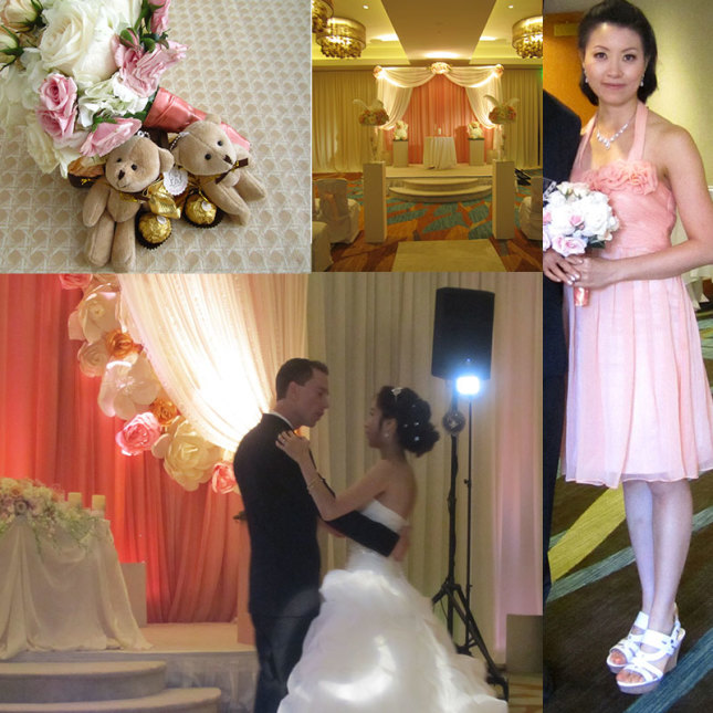 jg_weddingcollage