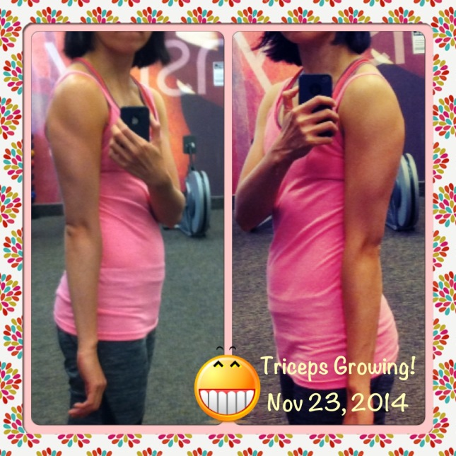 triceps_shoulders__Nov23.14